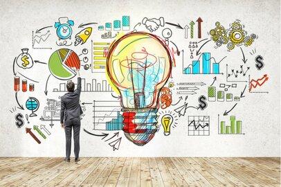 スタートアップはどんな企業?知っておきたい定義と就職・転職に向く人材