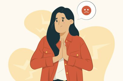 ママ友の謝罪が許せないのはなぜ?子供のトラブルと「低コスト謝罪」