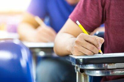 変わる大学入試「高大接続改革」とは? 高校生の学力格差は縮まるのか