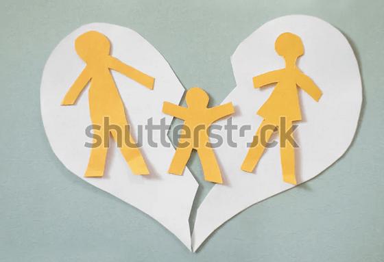 離婚や子連れ再婚で「失敗するリスク」とは? 今後は共同親権の導入も