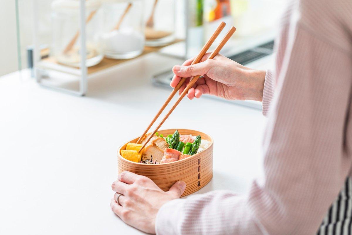 3カ月の休校を経てお弁当再開へ。「お弁当ブルー」を乗り越える5つの方法