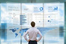 CEO、COO、CTO、CFO、CMOって?CxOの役割となり方