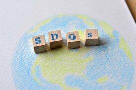 3つの資金源で考えるSDGs達成のための処方箋