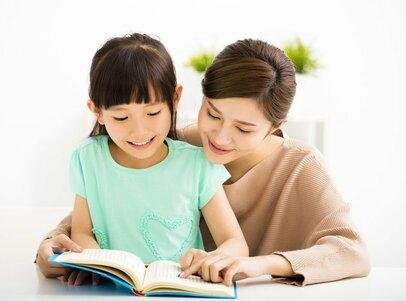 「子どもの心」で悩んだら...解決のヒントは児童文学に!