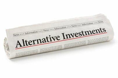 いまさら聞けない! 株・債券に代わる「オルタナティブ投資」とは?