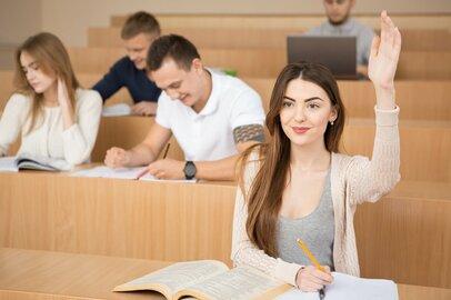 大学にかかるお金を国が支援。この春スタートの「高等教育の修学支援新制度」ウチは対象?いくらもらえる?