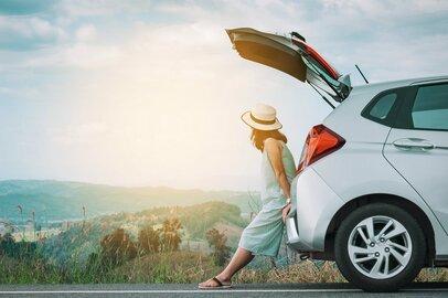 運転初心者が車を買うなら何がいい? 練習用の車向きのモデル7選