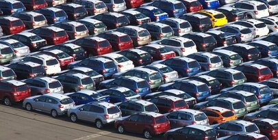 自動車国内生産減少と非正規雇用―雇用確保1,000万台デッドライン説は大げさだった?