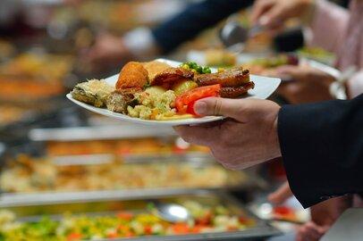 食べ放題なのにビュッフェレストランが儲かるのはなぜか