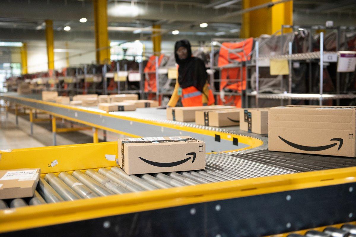 Amazonのクレジットカードがおすすめな理由5選