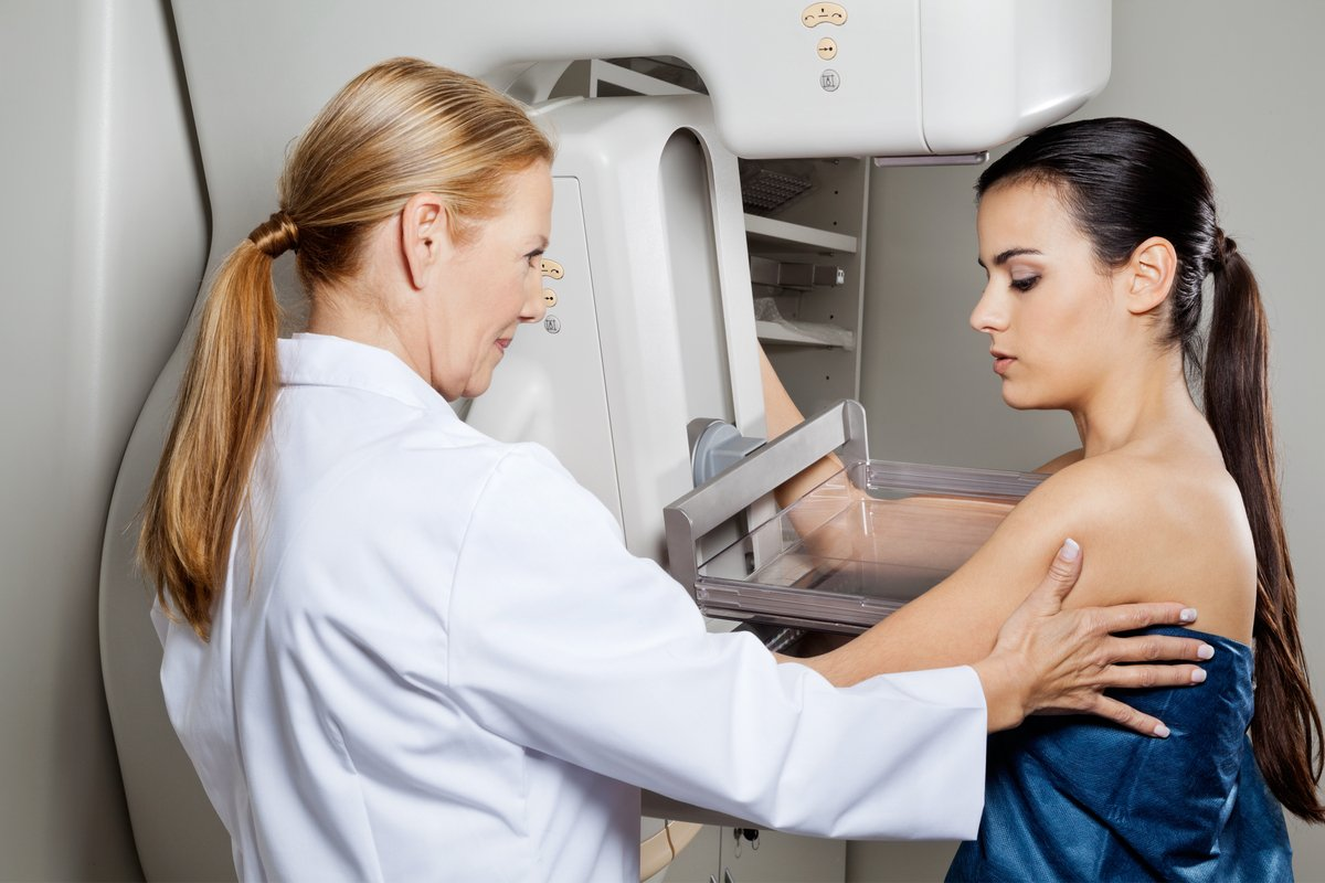 不妊治療中に発覚!まさか乳がんだなんて…女性向け医療保険の重要性