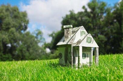マンションを高く早く売るための必勝法とは?