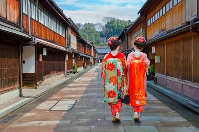 京都市の違法民泊利用者が修学旅行生を超えた!?