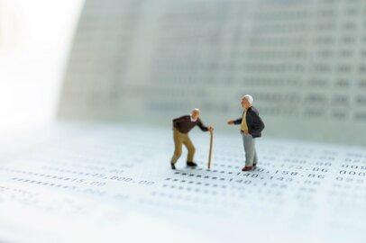 会社員の退職金「少ない人」は、老後にどう備えるか
