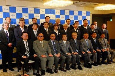 中韓勢からシェア奪還、ニッポンは全固体LiBに期待をかける!
