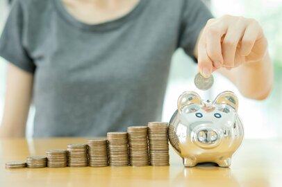 老後資金が貯まらない人をパターン別に分析! その特徴と改善点は?