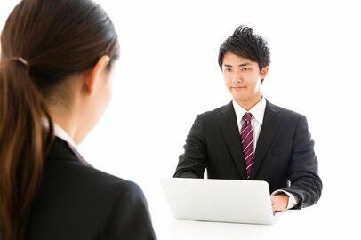 【就活生】採用側から見る面接NG5選-面接は恋と同じ!