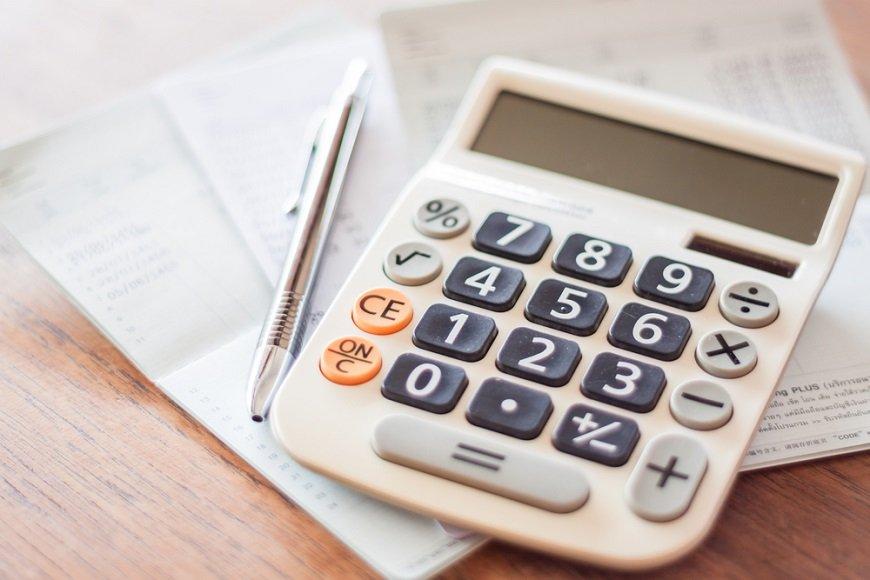 無理せず賢くお金を貯める。お金が貯まるしくみを作ろう