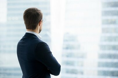 LIXILのお家騒動に見る「プロ経営者」の価値と株価