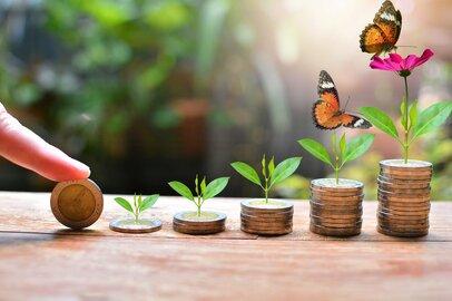 貯金を増やすには「お金の使い方」の見直しが必要!見直すべき3つのポイントとは