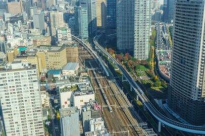 「 駅近の方が家の価格が高い」は本当か?東京23区中、22区が駅近のマンション価格が高い傾向あり!