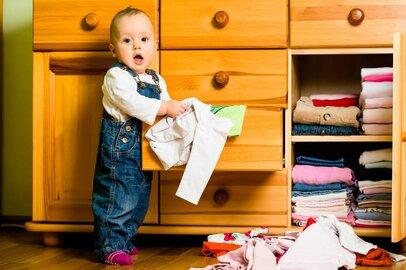 頑張った大掃除…お部屋の「スッキリ状態」を保つ4つのコツ