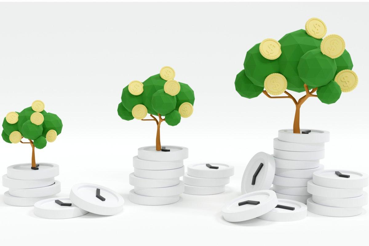 大企業・中小企業「いまどきの退職金」格差はどのくらいか