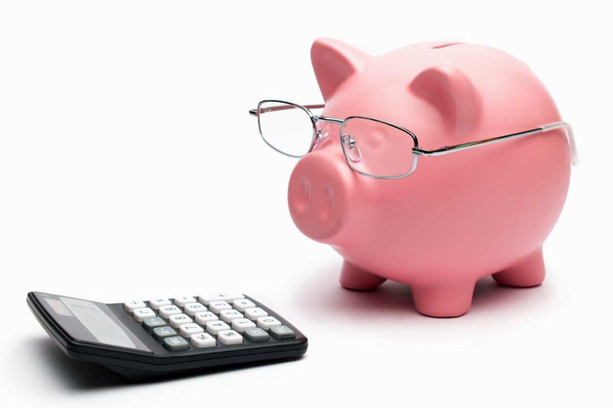 65歳以上・無職世帯「みんなの老後資金」平均は?