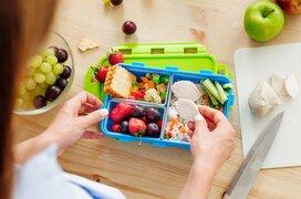 増税後の家計を守る!「コスト」「時間」「お金」を削減した使える弁当食材