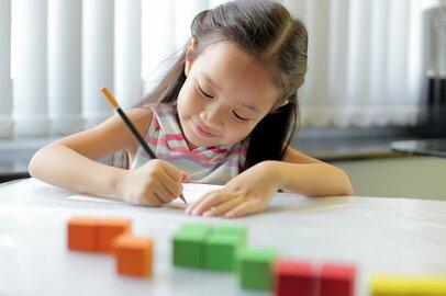 頭のいい子を育てるために塾講師が教える「親が家庭でできる3つのこと」