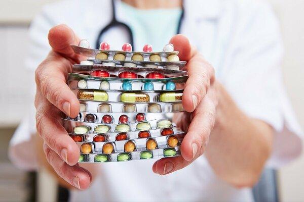 健康保険が破壊されてしまう!? 高額新薬への保険適用を制限すべき理由