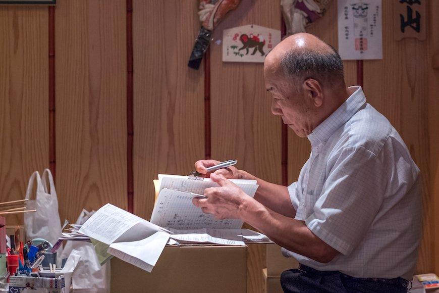 昭和オヤジの「中小企業ゴキブリ論」は今も通用するのか?