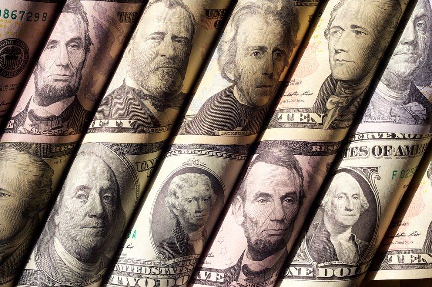 米国債利回りを動かす要因は何か-日米欧の金融政策の視点から