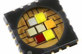 LEDメーカー、事業再編を活発化