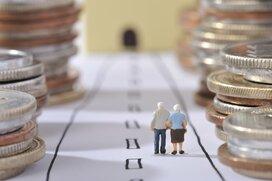 年金はちゃんと貰えるの?老後の不安が加速するなか「夫婦でやめたこと」