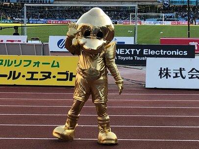 川崎フロンターレに見る、強いチームを作るために必要な3つのこと
