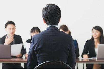 平均年収1500万円以上の企業の就活、気をつけるべき4つのポイント