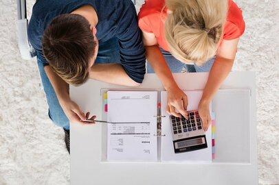 共働き・子育て世帯が「30代貯金」を成功させる4つの秘訣
