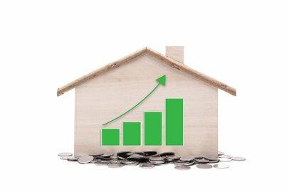 【不動産投資】融資状況で収益がガラッと変わる!?