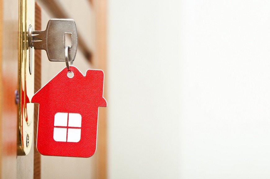 子どもができたら家を買うべき? 賃貸派と持ち家派の言い分
