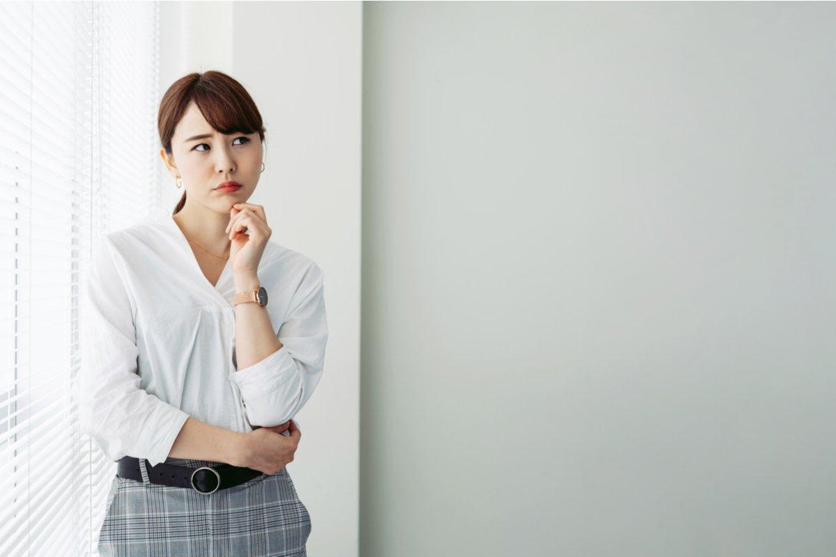 「失敗した…」転職した職場でやってはいけないNG行動5選