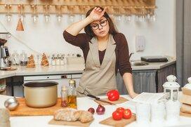 夕食作る気力がない…レトルト食品で簡単アレンジレシピ11選