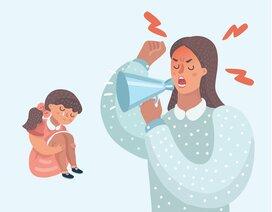 「親ならちゃんと怒って!」という指摘…人前という視線に縛られる母親の本音