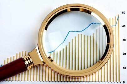 三井住友・NYダウ・ジョーンズ・インデックスファンド(為替ノーヘッジ型)は、これから資産形成をはじめる方や海外株式に挑戦したい方におすすめ