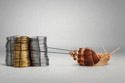 今の50代には「定年退職」「教育費」「介護費用」が一気に押し寄せる!