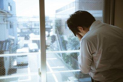 ブラック企業は二度とゴメン! 仕事をやめた過酷な状況と転職時の注意点