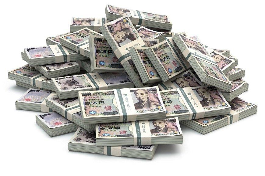 日本人はお金に無頓着? 未換金の宝くじと休眠口座