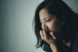 離婚が身近でなかった時代の妻たちは、結婚生活の苦痛とどう向き合ったか