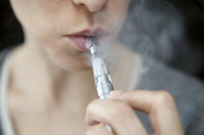 「加熱式たばこ」も規制されるのか? 2020年オリパラに向け先行する東京都