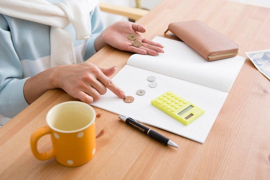 ママたちの家計管理術と節約術、めんどくさがりでも成功した例は?